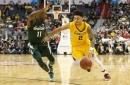 Minnesota Basketball 2017 player reviews - point guards