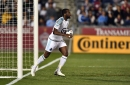 Revolution vs. Minnesota United: storylines to follow in week four