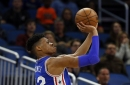 Sixers-Bulls Preview: Misery Loves Company