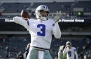 Bears sign quarterback Mark Sanchez to 1-year deal The Associated Press