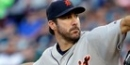 Fantasy Baseball: Yes, Justin Verlander Can Be Your Ace