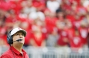 Oklahoma Sooners Football: Bob Stoops and the Notion of Loyalty