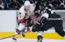 NHL Rumors: Olympics, LA Kings and the Ottawa Senators Senators