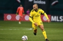 Massive Scouting Report: Portland Timbers