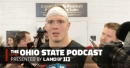 Podcast: How did the ex-Buckeyes fare at Ohio State's pro day?