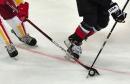Avalanche, Senators to play regular-season NHL games in Sweden