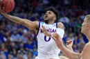 After huge win over Purdue, the question is: Can KU be stopped?