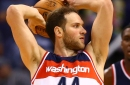 Nets travel to D.C. to face Wizards ... and Bogdanovic