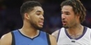 3 NBA FanDuel Studs to Target on 3/24/2017
