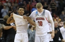Arizona basketball: Three things we learned in the Wildcats' Sweet 16 loss to Xavier