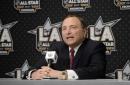 Sweden to host two regular season NHL games in November