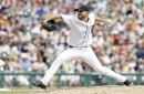 Tigers Gameday: Matt Boyd looks to continue to impress in televised start vs. Braves