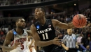 Is Xavier This Year's 'March Madness' Cinderella Story? [NCAA Men's Basketball]
