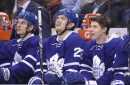 Probability again: Maple Leafs even more of a safe bet