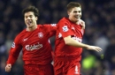 Xabi Alonso exclusive (part 2): Why Steven Gerrard is destined to be manager of Liverpool