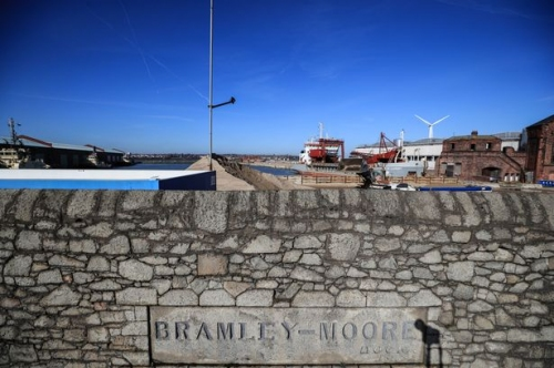 Everton's Bramley Moore stadium is 'win-win' and a great move for the city
