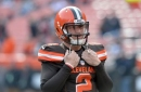 Johnny Manziel: Pros and Cons of Possibly Joining New Orleans Saints