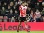 Report: Liverpool, Chelsea both want Southampton defender Virgil van Dijk