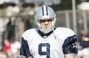 2017 NFL Free Agency: Tony Romo Resolution Coming?
