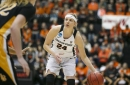 WBB Game Preview: #2 Oregon State v. #3 Florida State (NCAA Sweet Sixteen)