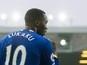 Romelu Lukaku: 'No budging on Everton contract stance'