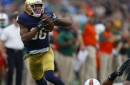 Notre Dame Football: Cole Luke's 2017 Pro Day Results and Defensive Back Class Comparisons