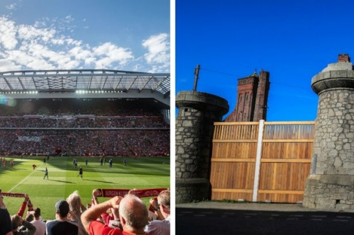 Why Liverpool fans should welcome Everton's new stadium