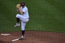 Series Preview: Texas A&M Baseball goes to Vanderbilt