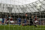 Is Kasper Schmeichel Leicester City's greatest ever goalkeeper?...