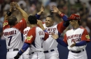 After sending message with celebration in Puerto Rico, Molina returns to Cardinals