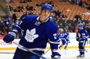 Brian Boyle brings veteran presence to Toronto Maple Leafs: Checking up on players moved at trade deadline
