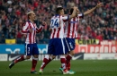 Round-Up: Manchester United want Keane, Giménez, and (obviously) Griezmann