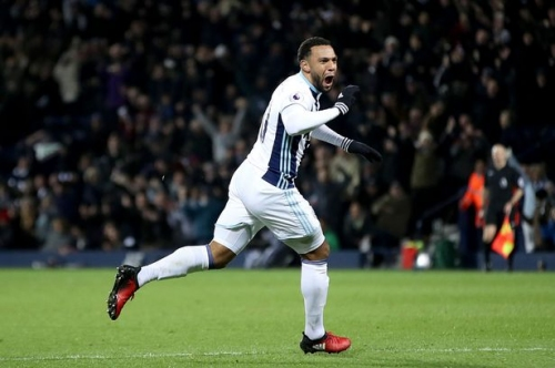 West Brom: Tony Pulis on what Albion are missing in Matty Phillips' absence