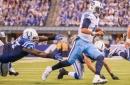 Colts release underperforming DT Arthur Jones
