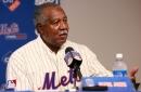 Mets' top 25 all-time home run leaders, #16: Cleon Jones