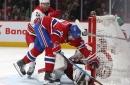 Canadiens vs. Hurricanes 10 Takeaways: Läck of Finish