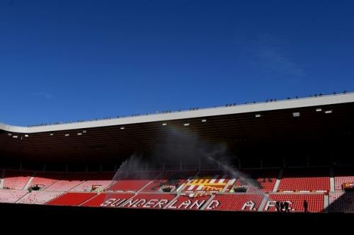 Can Sunderland's home form save them? Here's what their Stadium of Light results can do