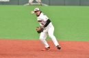 Oregon State baseball series against Arizona features top hitting, pitching in nation
