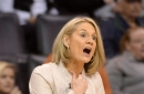 Texas women's basketball takes on Stanford in Sweet 16 battle