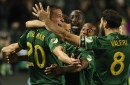 Portland Timbers at Columbus Crew: Live updates, time, TV channel