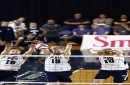BYU Men's Volleyball: Cougars hope to keep streak alive against No. 1 Long Beach State