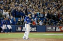 FanPost Friday: Rank the Top 10 Blue Jays moments