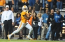 GoVols247: Callaway hoping to seize spring opportunity