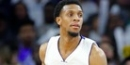 5 Daily Fantasy Basketball Value Plays for 3/24/17