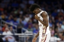 Early Entry Tracker: Jonathan Isaac Declares for the 2017 NBA Draft