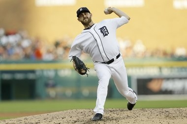 Matthew Boyd's grip on rotation spot tightens in Tigers' walk-off win over Braves