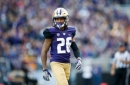 Tennessee Titans: Injuries to Draft's Top Cornerbacks Could Change Plans