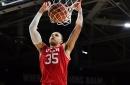 Utah's Kyle Kuzma to test NBA Draft waters
