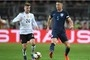 Mike Pejic: England boys have to think more on their feet