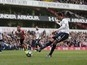 Bryan Robson: 'Dele Alli could have major England role'